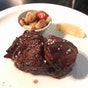 The Beato Aged Steakhouse (Publika)