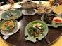 Ahroy Thai Cuisine