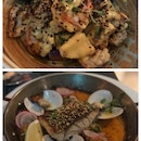 Awesome Peruvian Food And Worth The Price With Beyond!