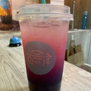 Purple Dream $4.20