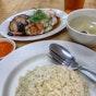 Restoran Kar Heong (SS14)