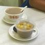 Mei Heong Yuen Dessert (Marina Square)