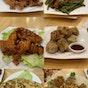 Qi Lin Xuan Kitchen