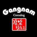 Gangnam Corndog