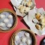 Zhong Guo La Mian Xiao Long Bao (Chinatown Complex Market & Food Centre)