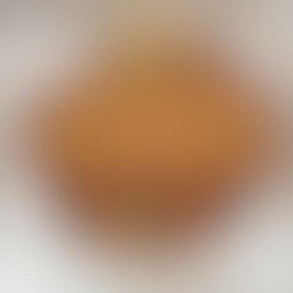 Biscoff cookie (premium: $4.90)!
