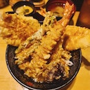 Special tendon ($13.90++)!