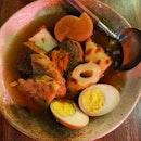 Great japanese fare @thepublicizakaya #burpplesg #burpple #sgfood