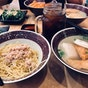 Koo Kee Yong Tow Foo Mee (Albert Centre Market & Food Centre)