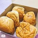 Katong Sin Chew Cake Shop