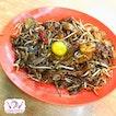 Ban Leong Wah Hoe Seafood.