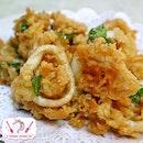 Miki Kitchen - Oriental Cuisine