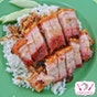 Choon Kee Roasted Delights (Golden Mile Food Centre)