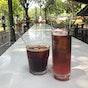 Three Little Birds Coffee (Desa ParkCity)