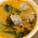 Tung Jing Restaurant