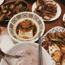Delicious Taiwanese Dishes