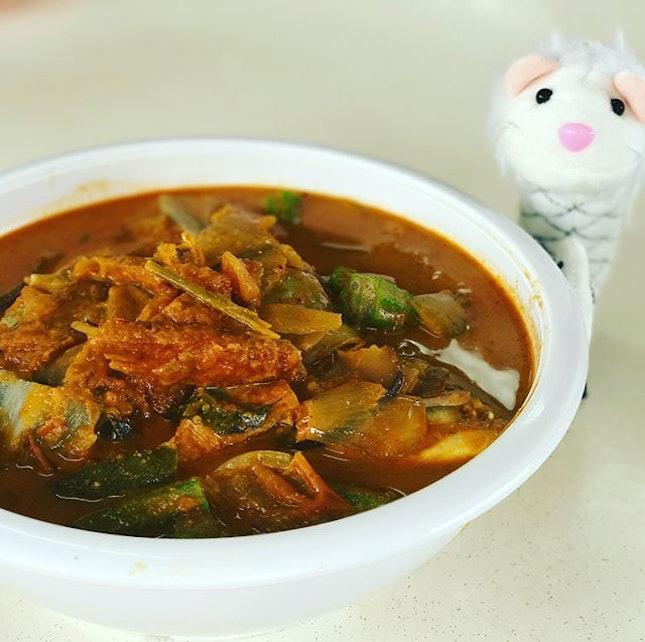 ❤️  Chinese Food  ❤️
