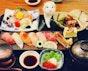 Kuriya Dining (Great World City)