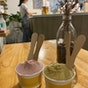 Dopa Dopa Creamery