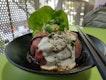 Wagyu Beef Donburi ($10)