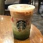 Starbucks (Rochester Park)
