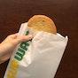 Subway (313@Somerset)