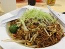 Kimly Seafood (Bukit Batok)
