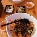 Vietnamese Food Craving