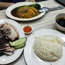 Kay Lee Roast Meat (Paya Lebar Square)
