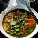 Hu Thiu Bo Kho