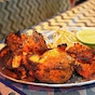Khansama Tandoori Restaurant (Little India)