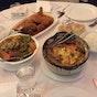 Restaurante Solmar 沙利文餐廳