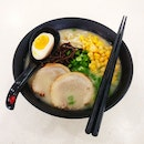 The best ramen you can find under $10!