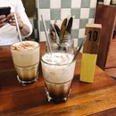 Good Coffee And Vibes