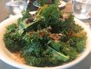 Superfood Salad ($22)