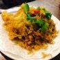 E-Sarn Thai Cuisine (Pasir Panjang)