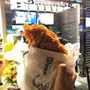 👉Original Chicken Cutlet👈