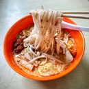 Most Popular Laksa In The North