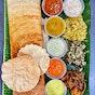 Komala Vilas Vegetarian Restaurant (Serangoon Road)