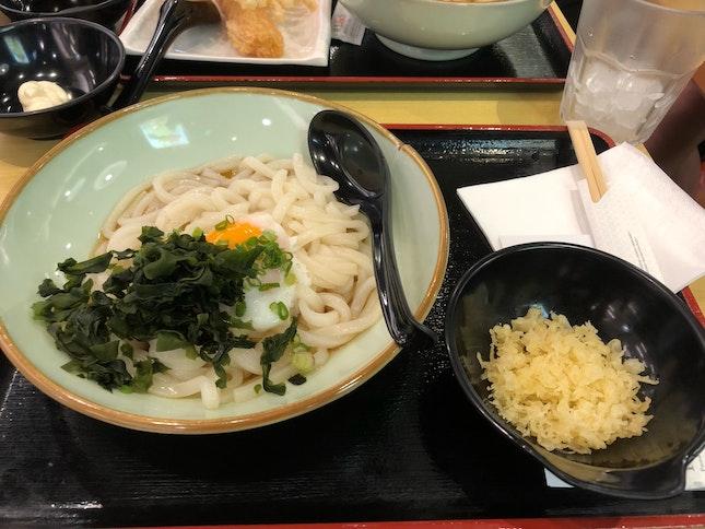 Japanese ❤️