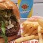 Fatburger (Velocity)