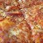 Domino's Pizza (Ang Mo Kio)