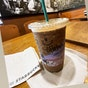 Starbucks (Kallang Wave Mall)