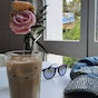 Boufe Boutique Cafe (Tanglin)