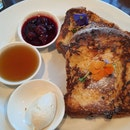 French Toast $32++