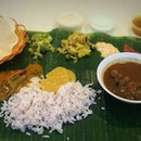 Wonderful Kerala /Indian Food
