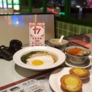 SYST 深夜食糖 * Traditional tong sui po located at JB Holiday Villa, selling 糖水 and interior design of the 铺头 look super legit, is almost like I have travel to HongKong for such a good bowl of dessert and this place is definitely value for money and at the same time a place for someone that want to find back the taste of 二姑 🤤🤤😂😂 * 马蹄露 Water Chestnut Sweet Soup ~ RM9.0 姜汁番薯汤圆 Sweet Potato & Ginger Soup w/ Glutinous Ball ~ RM9.0 蛋挞 Egg Tart (2pcs) ~ RM6.0 火腿通粉 Macaroni w/ Ham ~ RM11.5 & Many other more traditional Tong Sui in this HK Interior Style Pou Tau😍😍 * 📍Address: Shop 25, 1st Floor Holiday Villa No, 260, Jalan Dato Sulaiman, Taman Abad, 80250 Johor Bahru, Johor, Malaysia * 🚪Opening Hours: Open Daily (Monday ~ Sunday) 1700 ~ 0200
