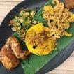Rice Set (RM15)