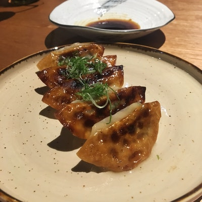 Rare The Food Company   Burpple - 15 Reviews - Petaling Jaya, Malaysia