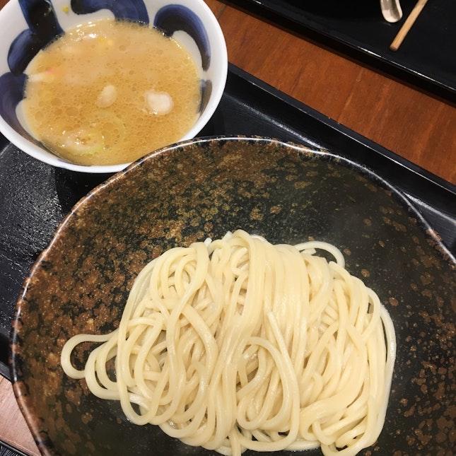 Original Yuzu (RM24.50)